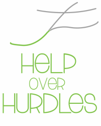 Help over Hurdles